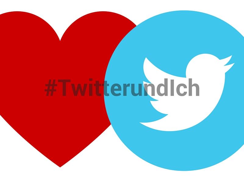 Blogparade von Brandwatch zum Thema Twitter und ich